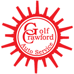 Golf Crawford Auto Service